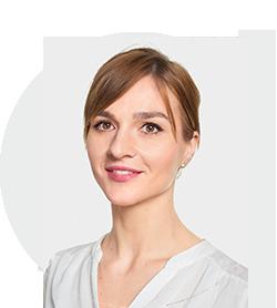 Kristína Staneková