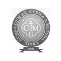 Gymnázium sv. Cyrila a Metoda