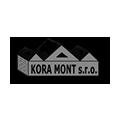 Kora Mont s.r.o.