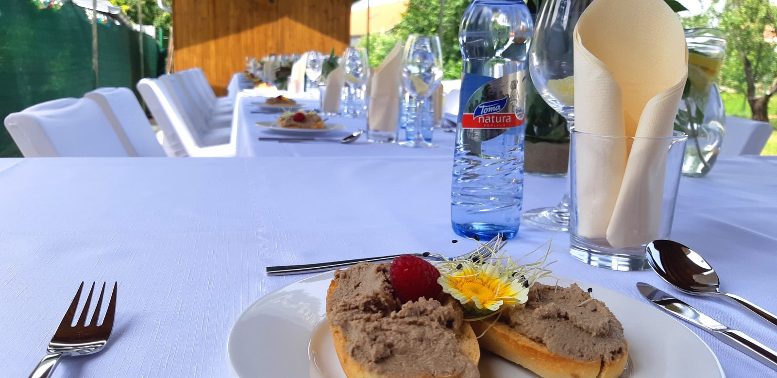 Golden Catering Nitra