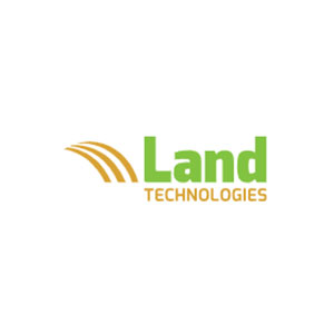 Land Technologies